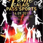 pass sport2017